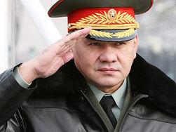 В параде Победы примут участие Кантемировская и Таманская дивизии