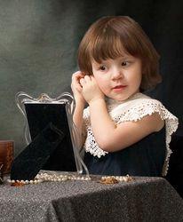 Детские сережки стали поводом для убийства