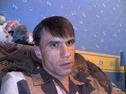 Шарошкин Сергей