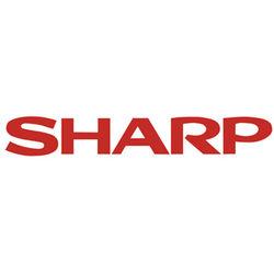 Sharp подстраховывается, делая ставку на Samsung