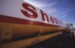 Соглашение «Надра Юзовская» и Shell были одобрены кабмином