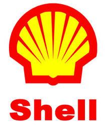 Shell не прекращает попыток покорить арктический шельф