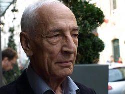 12 января: умер адвокат Ходорковского - Юрий Шмидт
