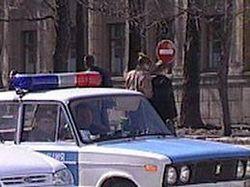 В Ставрополье пресекли сходку националистов и казаков. Мнения ВКонтакте