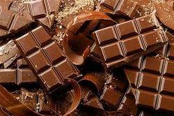 шоколадная война