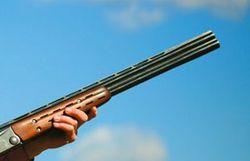 Возле своего дома в Буйнакске расстрелян офицер полиции