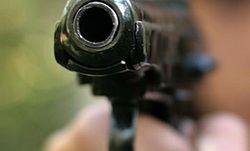 В Иерусалиме убили главу адвокатской фирмы и его дочь – причины