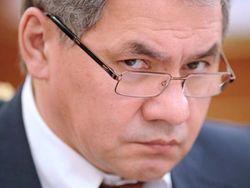 Шойгу из-за пробок перенес репетицию парада 9 мая из Москвы в Подмосковье