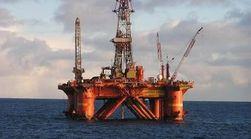 В 2019 году стартует добыча Газпрома на Штокмане