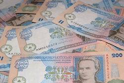 В Украине за просроченные налоги будут штрафовать