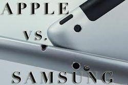 Суд переполовинил штраф Samsung