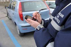 В Италии «расторопным» нарушителям ПДД предложат скидки по сумме штрафа