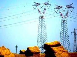 Астана штрафует Ташкент из-за неконтрактного отбора электроэнергии