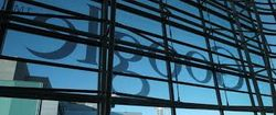 Google оштрафован в Германии на 145 тысяч евро