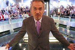 Телеведущий Савик Шустер планирует принять гражданство Украины