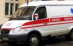 Кровавая драма в Одессе: убив мать, псих ранил сестру и врачей