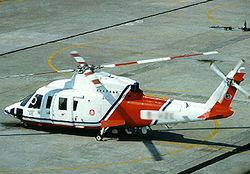 Вертолет с Полом Маккартни и его супругой едва не разбился в лесу