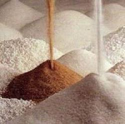 Засуха в Индии грозит снижением экспорта сахара