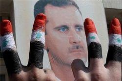 Кровавая суббота: в Сирии вспыхнули новые столкновения