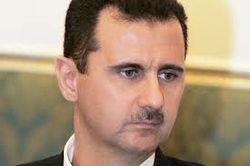 С Сирией Путин предлагает разобраться за бутылкой водки, а Олланд – портвейна