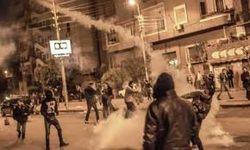 В Сирии был применен слезоточивый газ, а не боевое химическое оружие – СМИ