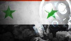 Официальная позиция Сирии: российский авиалайнер никто не обстреливал