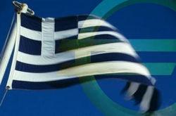 СИРИЗА пересмотрит соглашения с кредиторами, если победит
