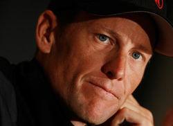 Скандал: известного велогонщика лишат большинства титулов