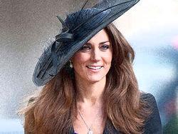 Сколько тратят британки, чтобы быть похожей на принцессу?
