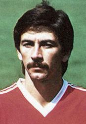 Скончался бывший чемпион СССР и Европы по футболу Суслопаров