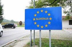 Эксперты определились со следующей «жертвой еврозоны»