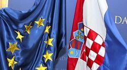 Президент Словакии принял новый состав правительства