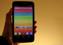 Смартфон One спасет положение дел в HTC
