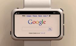Будет ли спрос на смартфон в виде наручных часов – мнения в Facebook