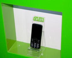 Узбекистан начал производство смартфонов