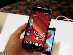 Обсуждения ВКонтакте новой модели смартфона HTC Butterfly