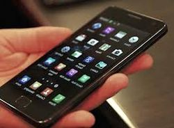 """Смартфоны россиян с ОС """"Android"""" атакует новый SMS-троянец"""