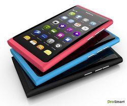В 2014 году появятся смартфоны с очень четкими экранами