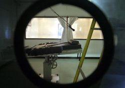 Одноклассники.ру возмущены показом смертной казни в Китае в прямом эфире