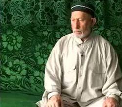 Смертница взорвала духовного лидера дагестанских мусульман