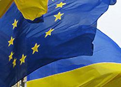 СМИ: Европа признает выборы в Украине