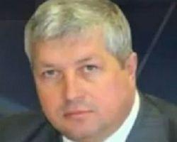 СМИ: глава управы Раменки погиб, его пытали