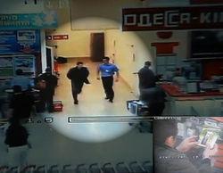 СМИ: киллер был на митингах, «заминировал» вокзал и сбежал в РФ