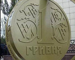 СМИ: курс доллара в Украине после выборов не изменится