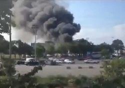 СМИ: Турфирма знала о взрыве в Бургасе еще за час до теракта