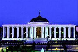 Закон о СМИ в Туркменистане – регулирование или закручивание гаек?