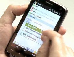 Почему в Казахстане больше нет платных SMS-сообщений?