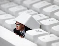 СМИ: новый способ мошенничества и снятия денег через Одноклассники.ру