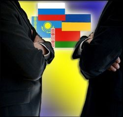 Торговые войны Украины с членами ТС