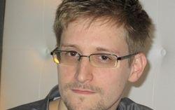 У Сноудена нет шансов получить премию мира – причины